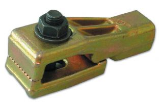 Power-Tec 92042 19234P-AiroPower Fixed Clamp